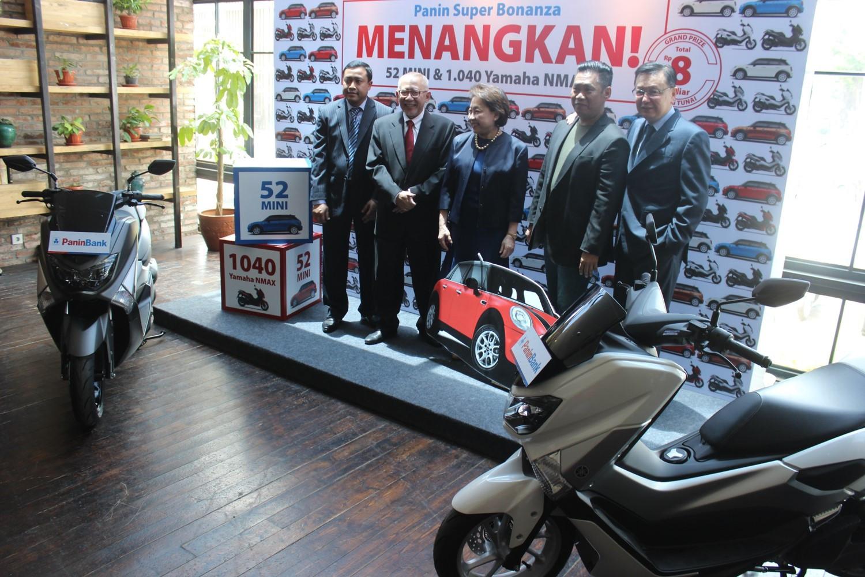 yamaha indonesia