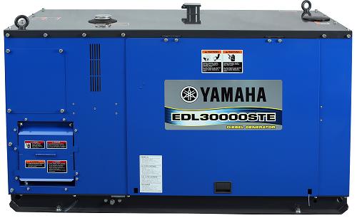 edl-30000-ste
