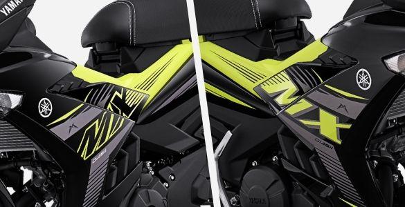 Asymetrical Design*