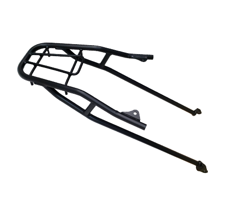 REAR CARRIER KIT MT 25