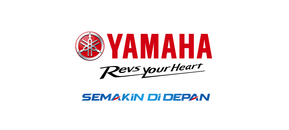 PT. Yamaha Indonesia Motor Mfg.